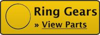 ring gears truck parts first motion products