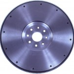 Allison Flywheel