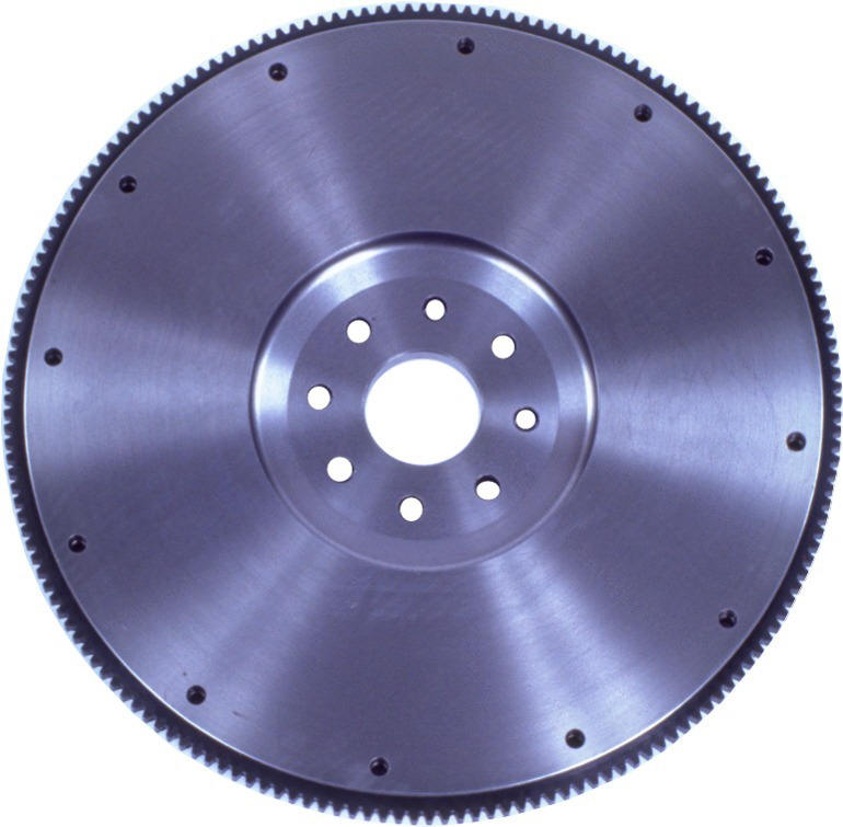 Mack Flywheel housing truck part
