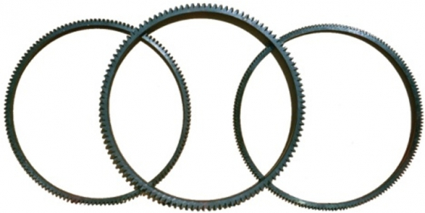 Allison Ring Gears