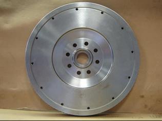Flywheel Image4P8515