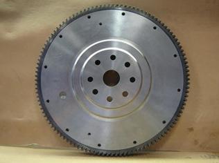 Flywheel Image4P8515b