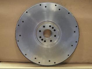 Flywheel Image9L6392
