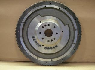 Flywheel Image9L6392b