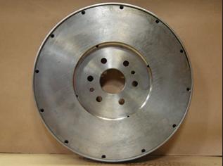 cummins flywheel 3021660