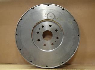 Cummins Flywheel 3039230