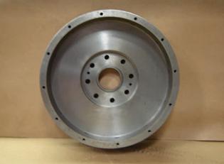 Cummins Flywheel 3042787