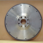 Cummins Flywheel 3906807