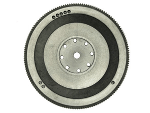 Cummins Flywheel 3946387