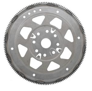 Cummins Flywheel 5015709AA