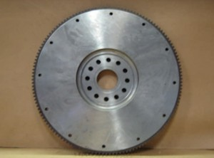 Navistar International DTF466 Flywheel 1821915C91