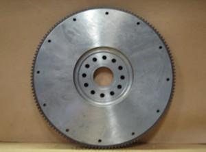 Navistar International DTF466 Flywheel 1821915C91