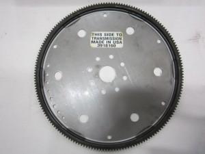 3918160 Cummins Flywheel Flex Plate