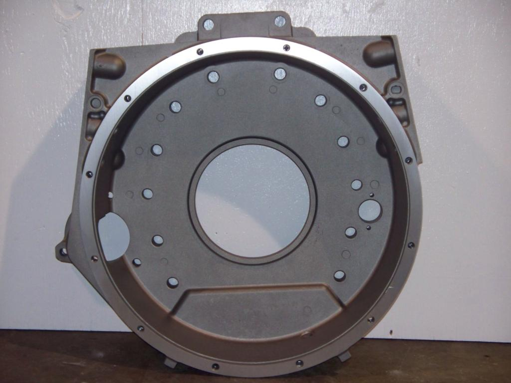 3102195 Cummins Flywheel Housing