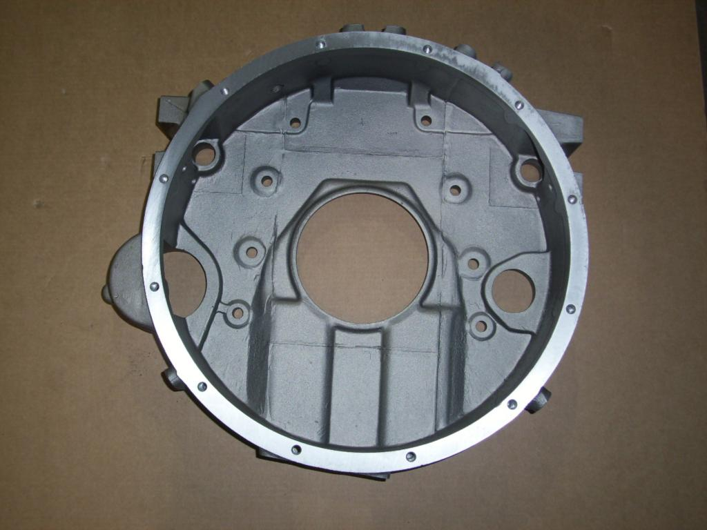 3925223 Cummins Flywheel Housing