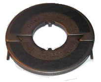 Clutch Brake 339