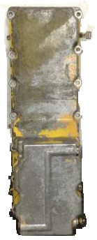 2403277 Cat Oil Pan