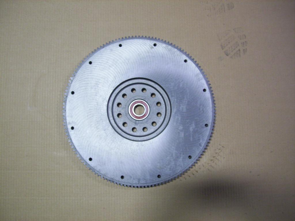 1821916C1 Navistar International Flywheel