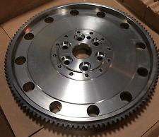 530GB3173 Mack Flywheel Front View