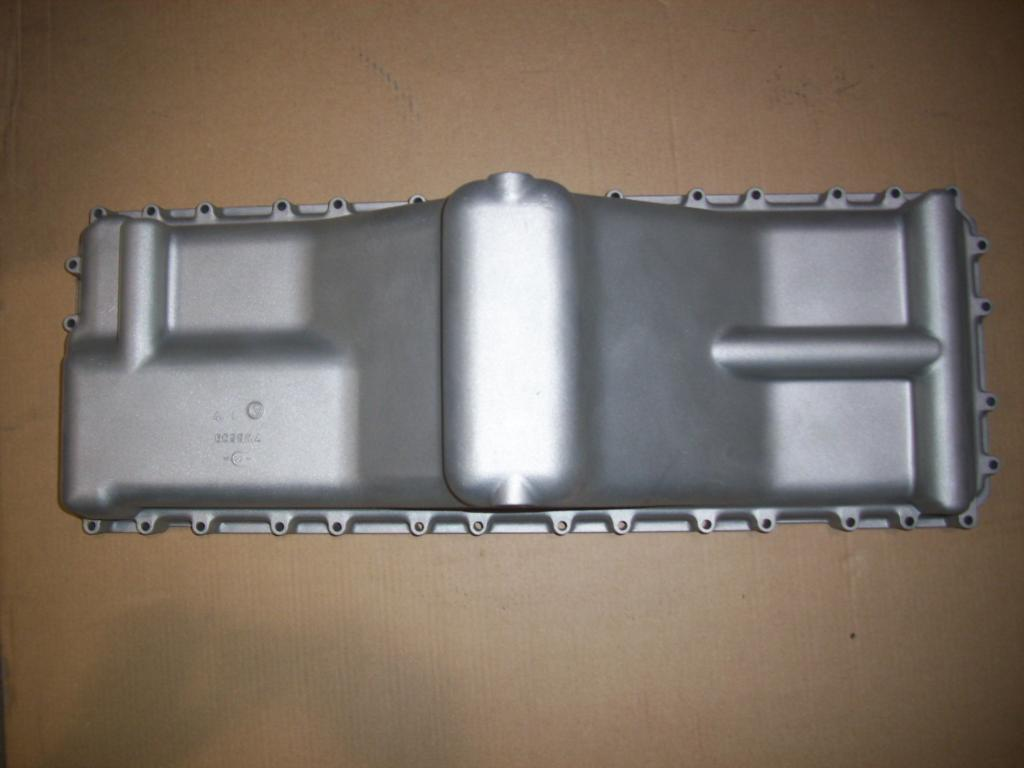 7W8509 CAT Caterpillar Oil Pan