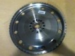 20591553 Mack Flywheel